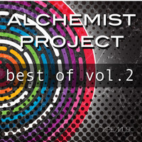 Alchemist Project - Best of, Vol. 2