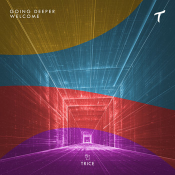 Going Deeper - Welcome