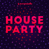 Various Artists - House Party