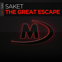 Saket - The Great Escape