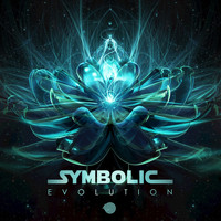 Symbolic - Evolution