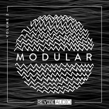 Various Artists - Modular, Vol. 2