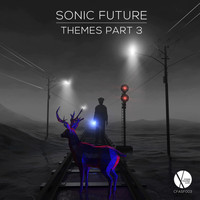 Sonic Future - Themes, Part 3