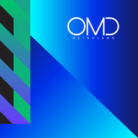 Orchestral Manoeuvres In The Dark - Metroland (Remixes)