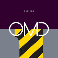 Orchestral Manoeuvres In The Dark - Dresden