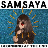 Samsaya - Beginning At The End