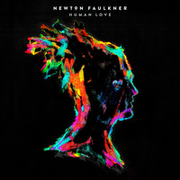 Newton Faulkner - Human Love (Deluxe Edition [Explicit])
