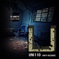 D-Unity - Right Now