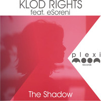 Klod Rights - The Shadow