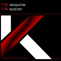 T78 - Mosquitor / Buzz-Off