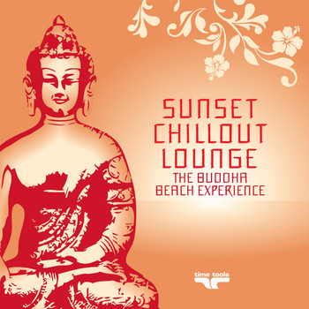 Various Artists - Sunset Chill Out Lounge 4 (Red Buddha Beach Experience)
