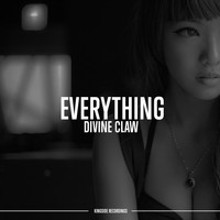 Divine Claw - Everything