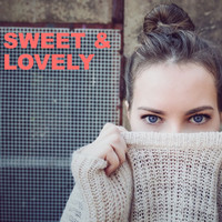 Various Artists - Sweet and Lovely