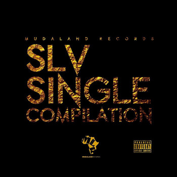SLV - Single Compilation