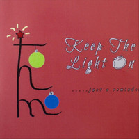 Thm - Keep the Light On