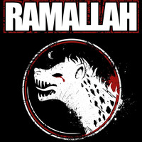 Ramallah - Just One Shot