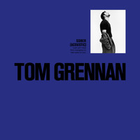Tom Grennan - Sober (Acoustic)