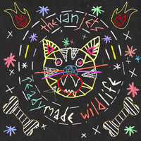 The Van Jets - Ready Made Wild Life (Single Edit)