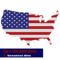 Jay & The Americans - 32 Greatest Hits