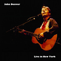 John Denver - An Intimate Performance