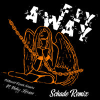 Nathaniel Knows - Fly Away [Schade Remix] (feat. Haley Larson)