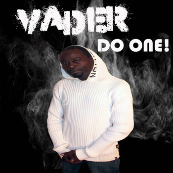 Vader - Do One