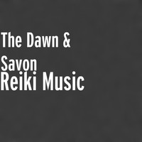 The Dawn - Reiki Music