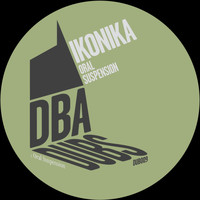 Ikonika - Oral Suspension