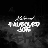 Numbers - Faubourg Joie (Remix)