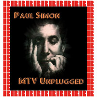 Paul Simon - The Complete MTV Unplugged Show, Kaufman Astoria Studios, New York, March 4th, 1992 (Hd Remastered Edition)