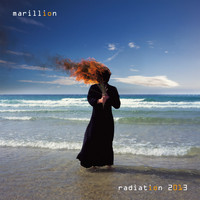 Marillion - Radiation 2013