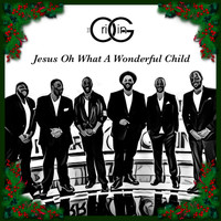 The Origin - Jesus, Oh What a Wonderful Child