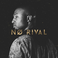 Tyree - No Rival