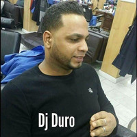 DJ Duro - Party House