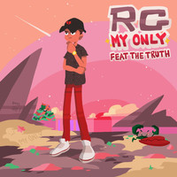 The Truth - My Only (feat. The Truth)