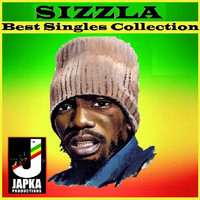 Sizzla - Best Singles Collection