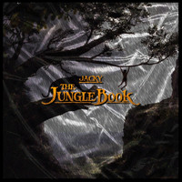 Jacky - Jungle Book