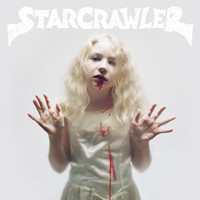 Starcrawler - Train