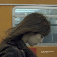 Charlotte Gainsbourg - Terrible Angels