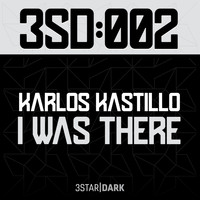 Karlos Kastillo - I Was There