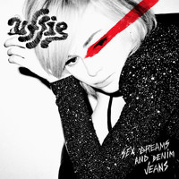 Uffie / - Sex Dreams And Denim Jeans