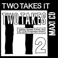 Mr Oizo - Two Takes It