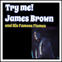 James Brown And His Famous Flames - Try Me!