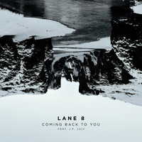 Lane 8 - Coming Back to You
