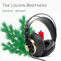 The Louvin Brothers - Advent, Advent