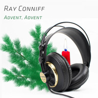 Ray Conniff - Advent, Advent