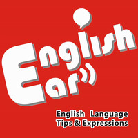 Perry Mark Stratychuk - English Ear - English Language Tips and Expressions