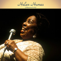 Helen Humes - Helen Humes (Remastered 2018)
