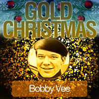 Bobby Vee - Gold Christmas