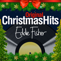 Eddie Fisher - Original Christmas Hits